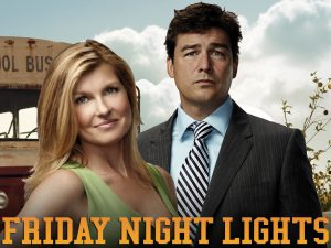 friday-night-lights-tami-taylor