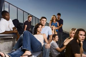 friday-night-lights-cast-then-and-now-photo
