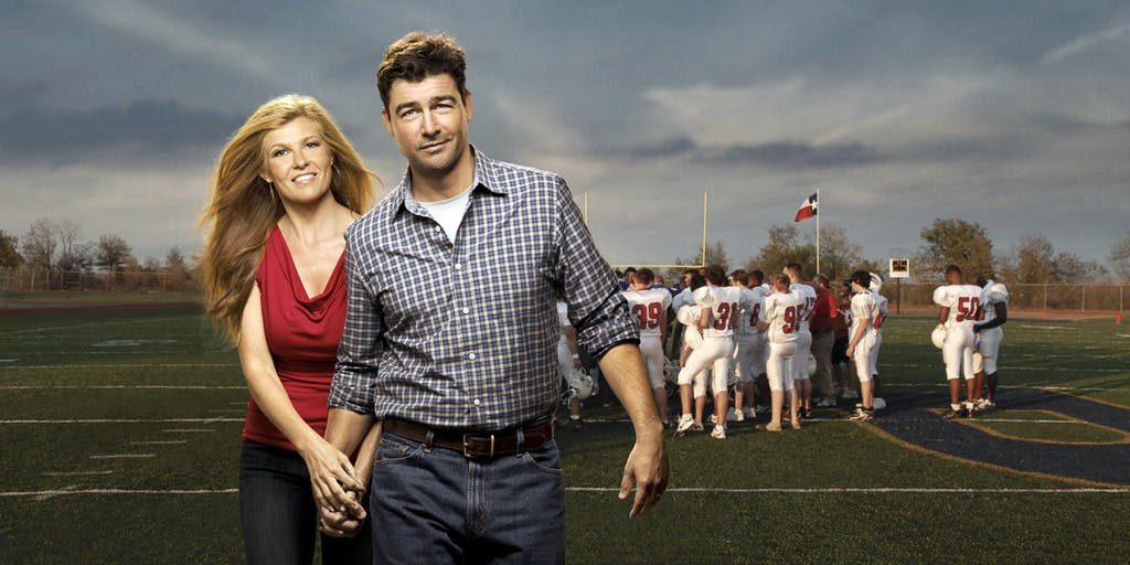 Friday Night Light – Most Popular Episodes